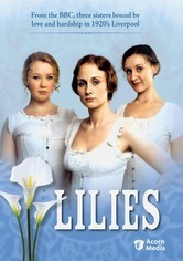 Rent Lilies on DVD