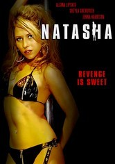 Rent Natasha on DVD