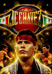 Rent ESPN: J.C. Chavez on DVD