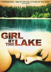 Rent Girl by the Lake on DVD