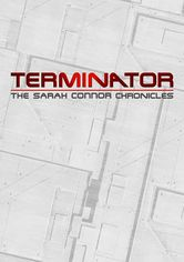 Rent Terminator: The Sarah Connor Chronicles on DVD