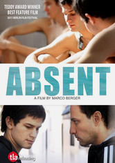 Rent Absent on DVD