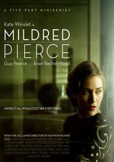 Rent Mildred Pierce on DVD
