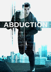 Rent Abduction on DVD