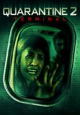Rent Quarantine 2: Terminal on DVD