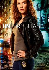 Rent Unforgettable on DVD