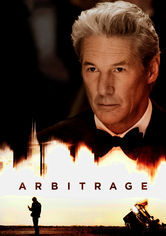 Rent Arbitrage on DVD