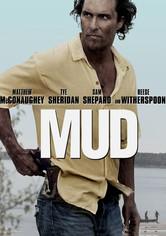 Rent Mud on DVD