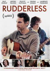 Rent Rudderless on DVD