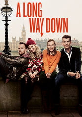 Rent A Long Way Down on DVD