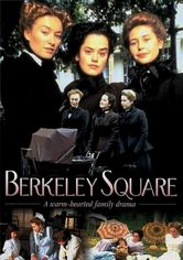 Rent Berkeley Square on DVD