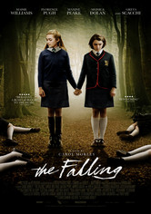 Rent The Falling on DVD