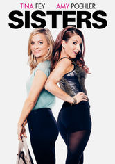 Rent Sisters on DVD