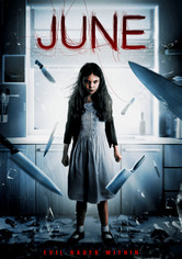 Rent June on DVD