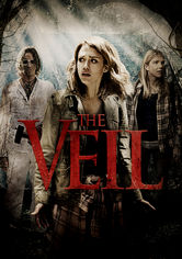 Rent The Veil on DVD