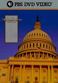 Ken Burns' America: The Congress