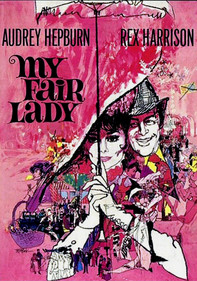 My Fair Lady: Special Edition