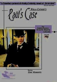 American Short Story: Paul's Case