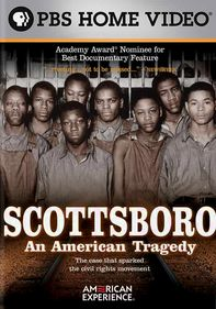 Scottsboro: An American Tragedy