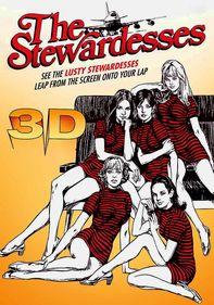 The Stewardesses: Bonus Material
