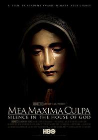 Mea Maxima Culpa: Silence in the House...