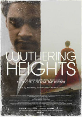 Rent Wuthering Heights on DVD