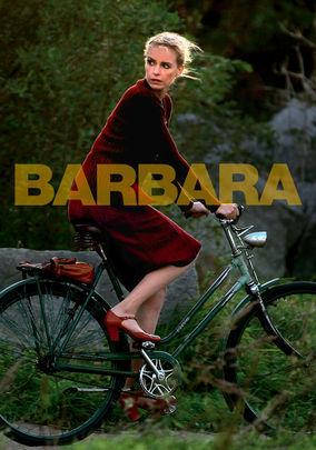 Rent Barbara on DVD