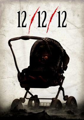 Rent 12/12/12 on DVD