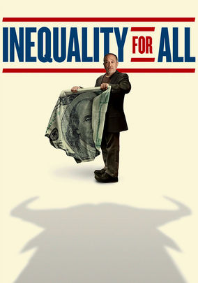 Rent Inequality for All on DVD