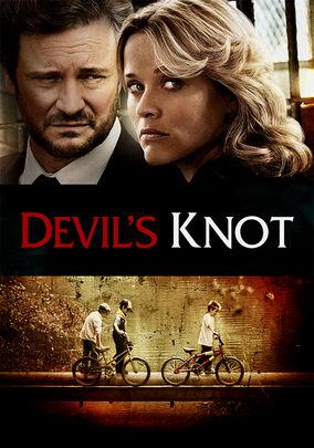 Rent Devil's Knot on DVD