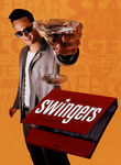 Swingers (1996) Box Art
