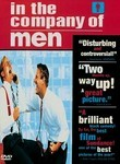 In the Company of Men poster