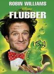 Flubber (1997) Box Art
