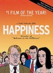 Happiness (1998)