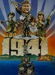 1941 (1979) Box Art