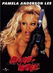 Barb Wire (1995) Box Art