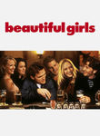 Beautiful Girl poster