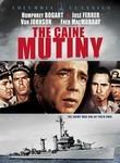The Caine Mutiny (1954) Box Art
