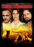 The China Syndrome (1979) Box Art