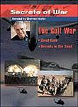 Secrets of War: The Gulf War