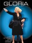 Gloria (1999) poster