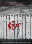 Cujo (1983)