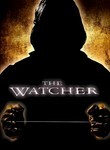 The Watcher (2000) Box Art