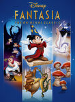 Fantasia (1940)