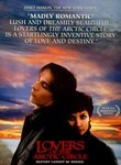 Lovers From the North Pole (Los amantes del circulo polar) poster