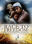 Race to Freedom: The Underground Railroad