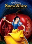 Snow White and the Seven Thieves (Biancaneve e gli 007 nani) poster