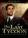 Last Tycoon (1976) poster