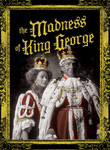 The Madness of King George (1995) Box Art