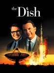Dish poster